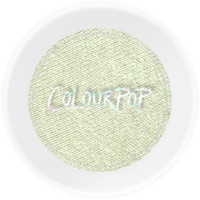 Perilune – ColourPop
