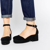 ASOS | ASOS ORIGIN Heels at ASOS