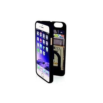 eyn wallet case for iPhone 6/6s