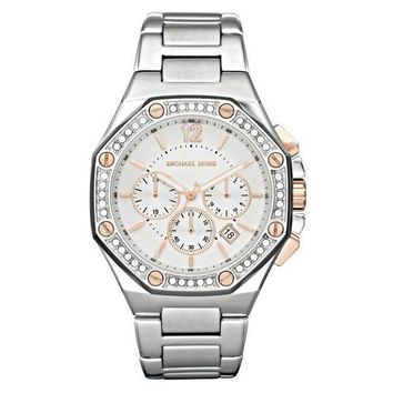 Ladies' Watch Michael Kors MK5504 (42 mm)