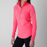 Under Armour® Fly Fast Jacket