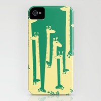 Such A Great Height iPhone Case by Budi Satria Kwan | Society6