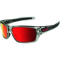 Oakley Turbine Sunglasses - Polarized
