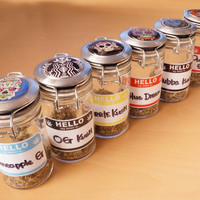 - Stash Jar Labels (6)