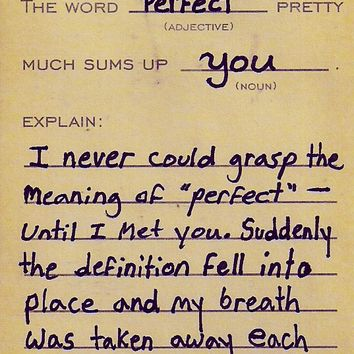 notequotestumblr - Google Search