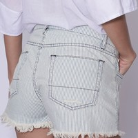 Free People Lolita Short