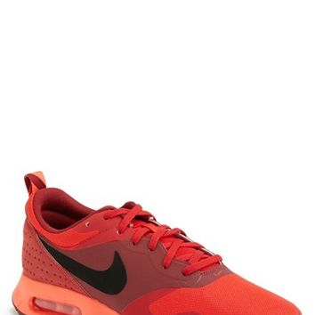 Men's Nike 'Air Max Tavas' Sneaker,