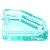 Diamond Supply Co. Ashtray - Diamond Blue at Urban Industry