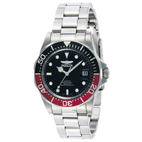 Invicta 9403 Men's Pro Diver Collection Automatic Watch