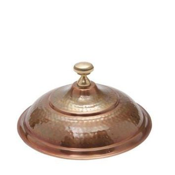 Chafing Dish Lid only for 838