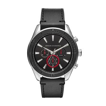 Armani Exchange Men's Quartz Watch