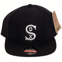 Chicago White Sox Replica Snapback