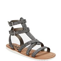 Shoes | Sandals | Selma Gladiator Sandals | Lord and Taylor