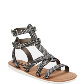 ee3fb477cb37 Lord And Taylor Tall Gladiator Sandals ~ Long Gladiator Sandals