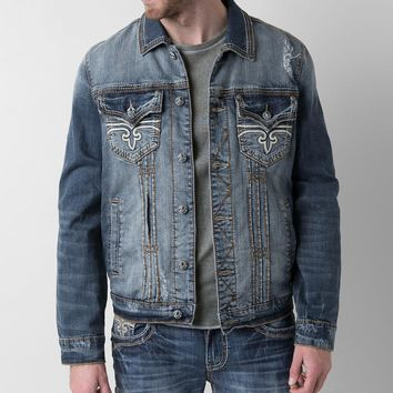 Rock Revival Luciano Jacket