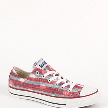 Converse All Star Americana Sneakers at PacSun.com