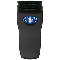 MLB Toronto Blue Jays Soft Touch Tumbler