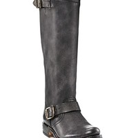 """Frye """"Veronica"""" Slouch Tall Boots"""