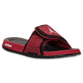 Best Nike Slides Men Products on Wanelo 2d181715be