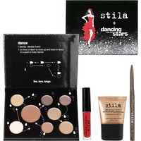 Dancing With The Stars Palette - Tango