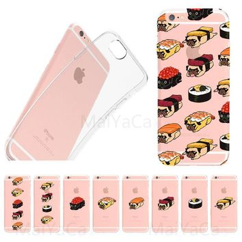 Cellphones & Telecommunications Maiyaca Tomorrow Will Be A Better Day Novelty Fundas Case Cover For Iphone 10 X 8 8plus And 5 5s 6s 6s Plus 7 7plus Phone Cover Half-wrapped Case