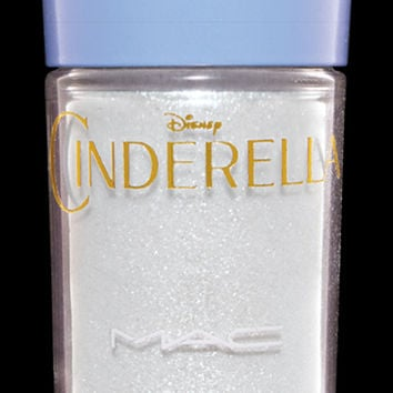 M·A·C Cosmetics   New Collections > Face > Cinderella Glitter