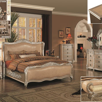 Bellevue Bedroom Set