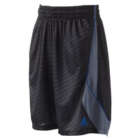 adidas Fastbreak Basketball Shorts