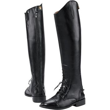 Equi-Star™ AW Field Boot | Dover Saddlery
