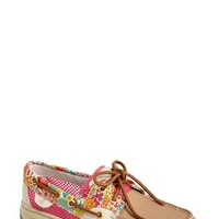 Women's Sperry Top-Sider 'Bluefish' Boat Shoe,