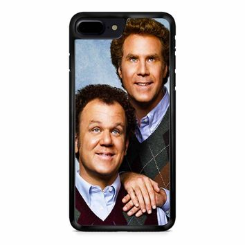 Step Brothers 8 iPhone 8 Plus Case