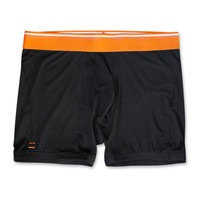 Boxer Brief without fly
