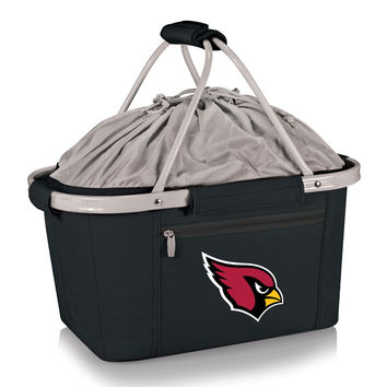 'Metro' NFL Collapsible Insulated Basket