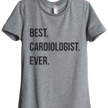 Best Cardiologist Ever