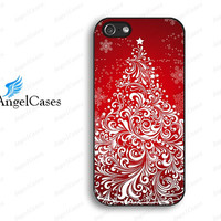 iphone 4 case christmas gift iphone 5s case red iphone 5c case iphone 5 case iphone 4s cover  Apple iphone case unique gift for him NO.10211