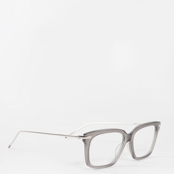 701 Wire Arm Optical Glasses