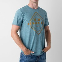 Oakley Squared T-Shirt