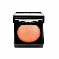 NYX Cosmetics Baked Blush Ignite