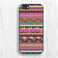pink miniority pattern iphone cases 4 , IPhone 5 cases ,IPhone 5s cases,phone 5c cases,IPhone 4 cover,IPhone 4s cases ,iphone cases 249