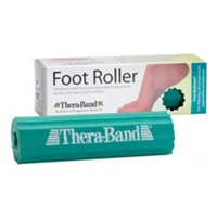 Theraband Theraband Foot Roller