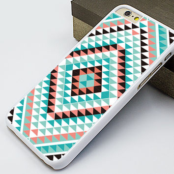 triangle pattern iphone 6 plus case,cool iphone 6 case,rubber soft iphone 5s case,rhombus iphone 5c case,fashion iphone 5 case,art design iphone 4s case,new design iphone 4 case