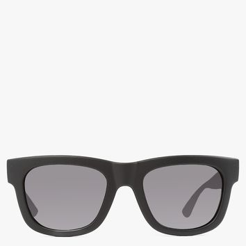 The Garageland Sunglasses