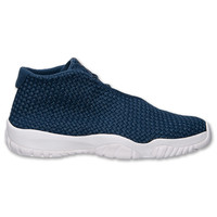 Men's Air Jordan Future Flight Basketball Shoes