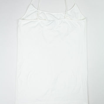 Maternity Camisole
