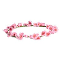 H&M Hair Decoration with Flowers $3.99