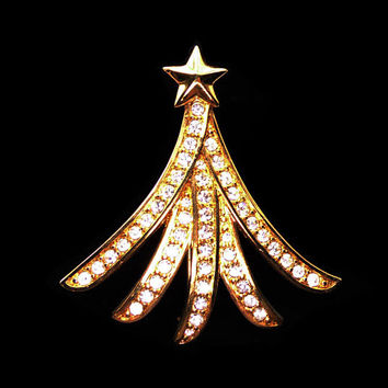 Best Gold Tree Topper Products on Wanelo 6f59d719d