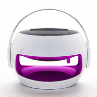Sound Mobile Outdoor Speaker at Brookstone—Buy Now!