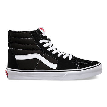 Sk8-Hi | Shop Classic Shoes at Vans