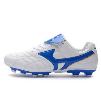 Children Football Shoes 2017 New Arrival Top Quality Factory Direct Superfly Outdoor Kids Sneakers Boy And Girls Sports Shoes