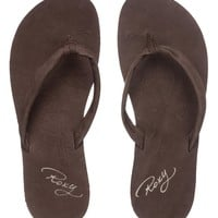 Biscay Sandals 888256814479 | Roxy